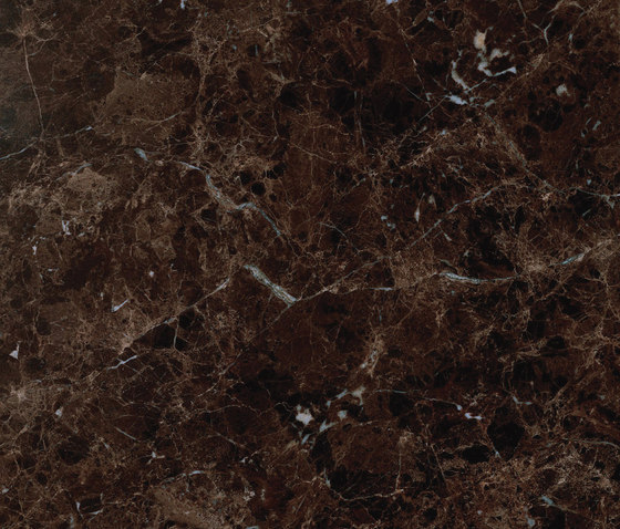 Scalea Marmol Marrón Imperial by Cosentino | Natural stone slabs