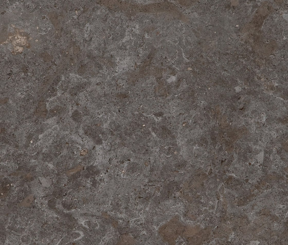 Scalea Marmol Gris Viola by Cosentino | Natural stone panels