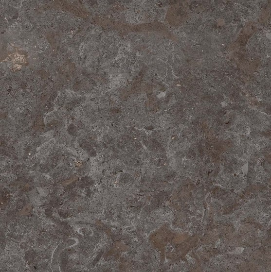 Scalea Marble New Gris Viola by Cosentino | Natural stone panels