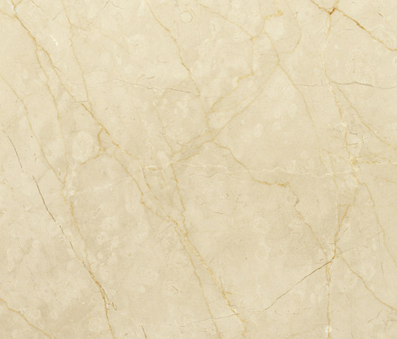 Scalea Marmol Crema Marfil by Cosentino | Natural stone panels