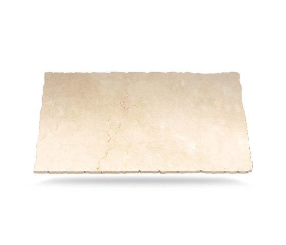 Scalea Marble Crema Marfil by Cosentino   Natural stone panels