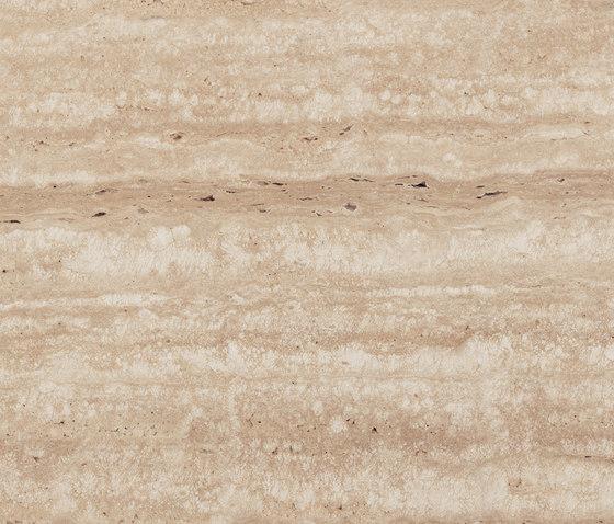 Scalea Travertine Romano de Cosentino | Encimeras