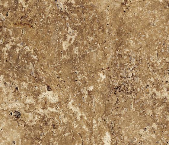 Scalea Travertinos Nazari de Cosentino | Natural stone slabs