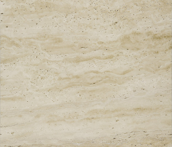 Scalea Travertinos Rania by Cosentino | Natural stone panels