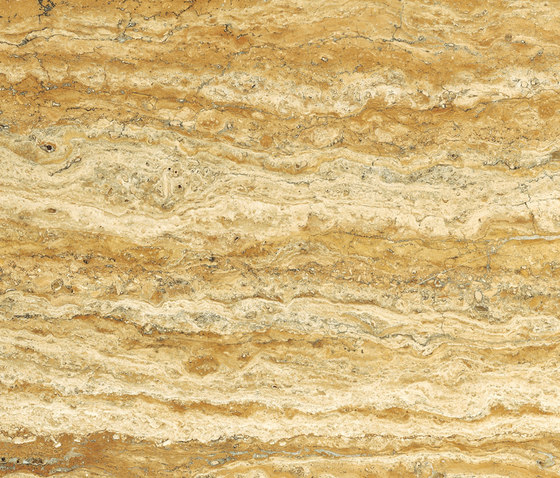 Scalea Travertinos Oro by Cosentino | Natural stone slabs