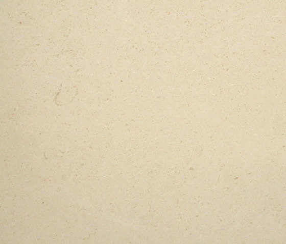 Scalea Caliza Sahel by Cosentino | Natural stone panels