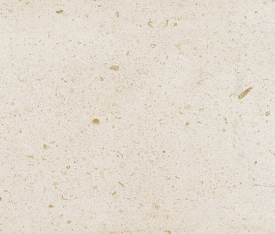 Scalea Caliza Capri by Cosentino | Natural stone panels