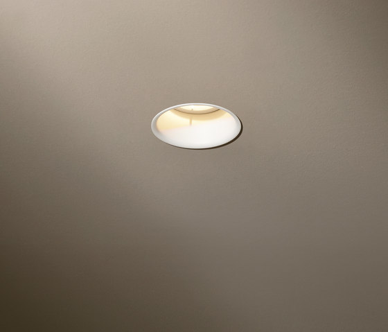 Cedrus QR-C51 by TAL   General lighting