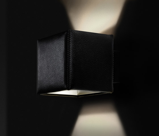 Dart Leather by TAL | General lighting