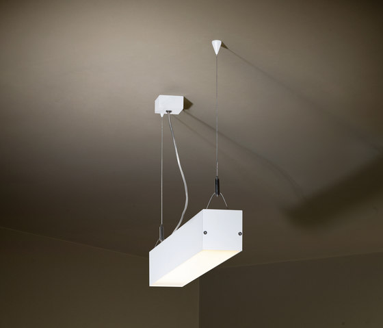 Dorment by TAL | General lighting