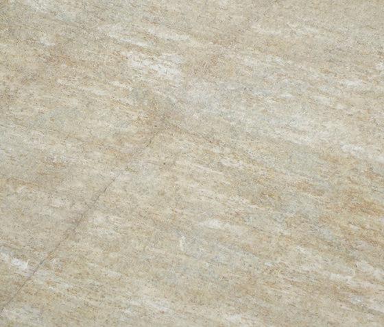 Scalea Cuarcita Orient by Cosentino | Mineral composite panels