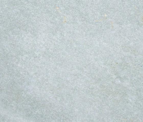 Scalea Cuarcita Verde Plata by Cosentino | Mineral composite panels