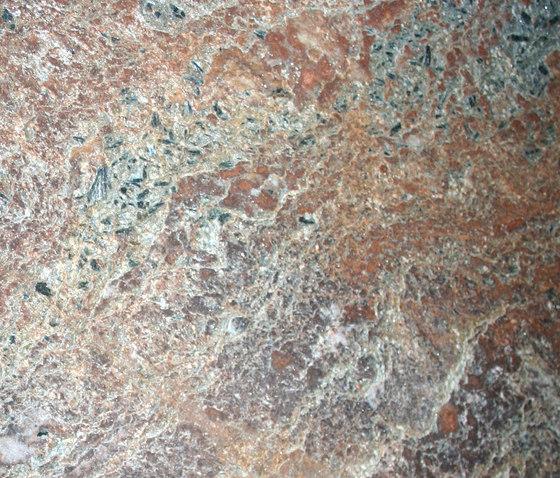 Scalea Cuarcita Marpa by Cosentino | Mineral composite panels