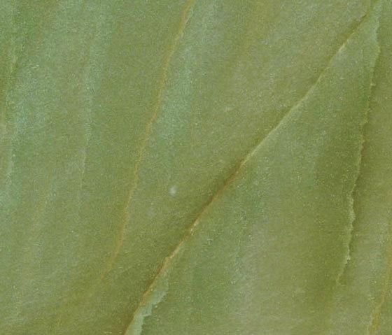 Scalea Cuarcita Verde Esmeralda by Cosentino | Mineral composite panels