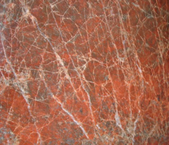 Scalea Cuarcita Rojo Hollywood by Cosentino | Mineral composite panels