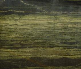 Scalea Cuarcita Bamboo by Cosentino | Mineral composite panels
