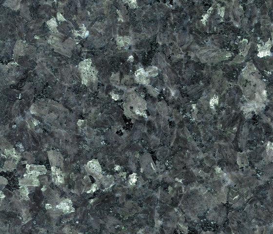 Scalea Granito Blue Pearl von Cosentino | Mineralwerkstoff-Platten