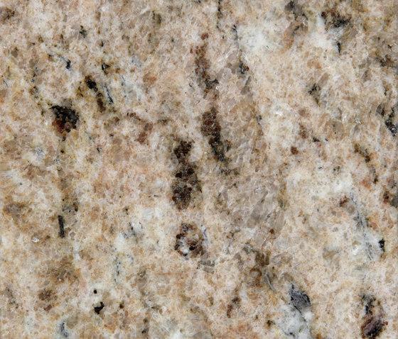 Scalea Granito Ornamental by Cosentino | Panels
