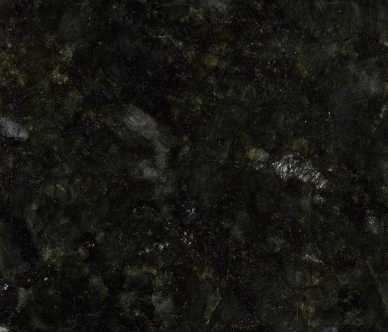 Scalea Granito Ubatuba di Cosentino | Minerale composito pannelli