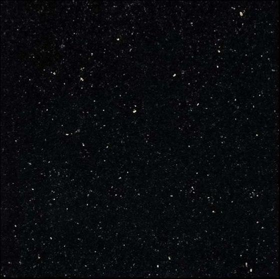 Scalea Granite Star Galaxy by Cosentino | Mineral composite panels