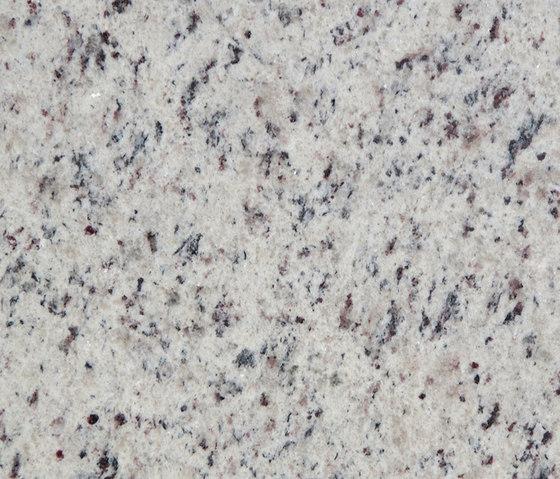 Blanco leblon granite related keywords blanco leblon for Granito blanco antico