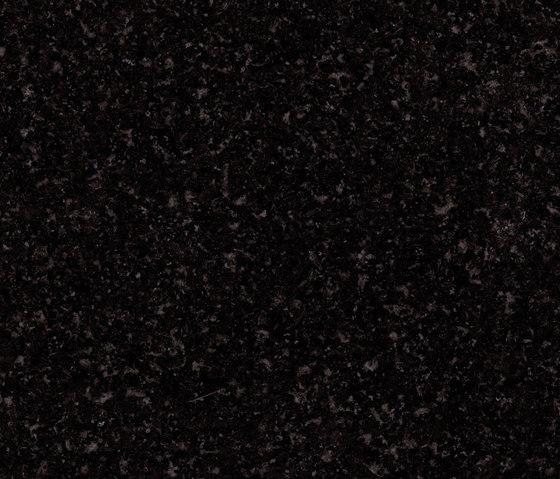 Scalea Granito Negro Sudafrica by Cosentino | Panels