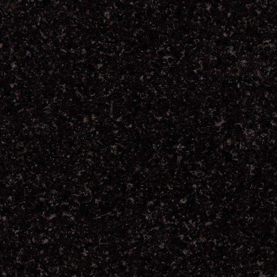 Scalea Granite Negro Sudafrica von Cosentino | Mineralwerkstoff Platten