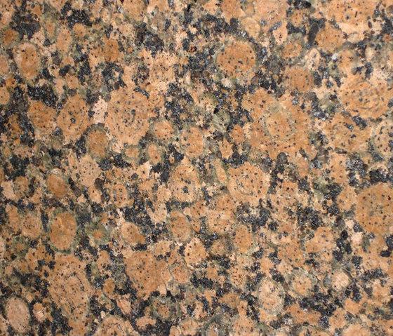 Scalea Granito Baltic Brown by Cosentino | Mineral composite panels