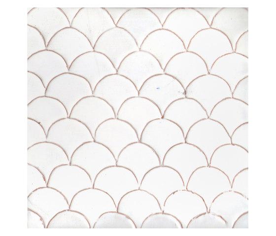 Gran Smalti by La Riggiola | Floor tiles