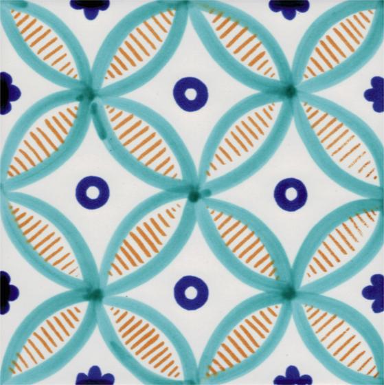 LR PO Nilo Bianco by La Riggiola | Floor tiles