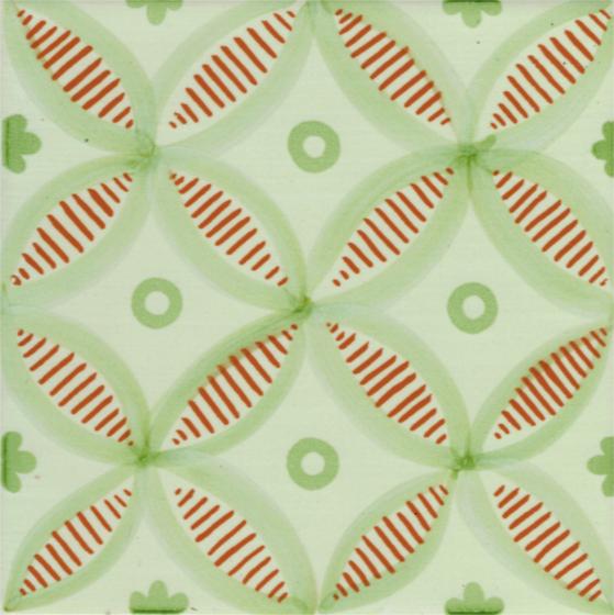 LR PO Nilo Verde by La Riggiola | Floor tiles