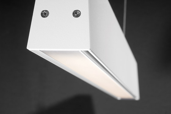 Galileo by TAL | General lighting