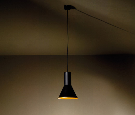 Hood by TAL | General lighting