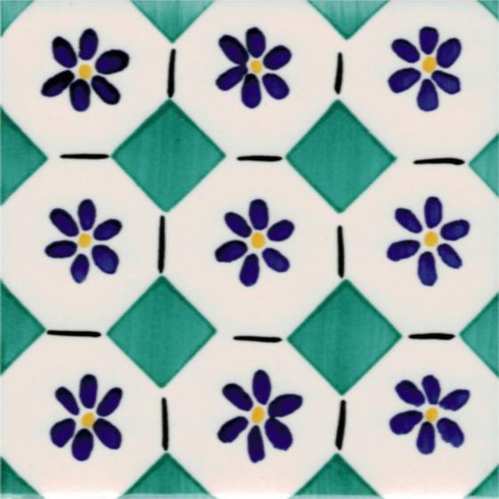 Lr vietri piastrelle ceramica la riggiola architonic - Piastrelle vietri cucina ...