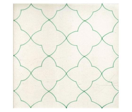 Stabile by La Riggiola   Floor tiles