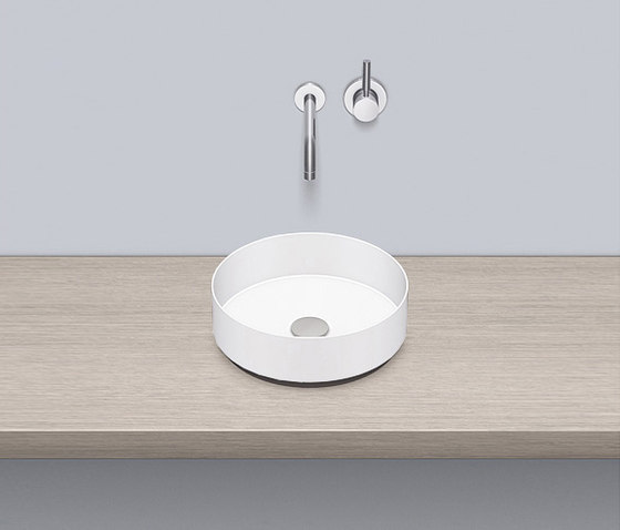 AB.KE325 by Alape | Wash basins