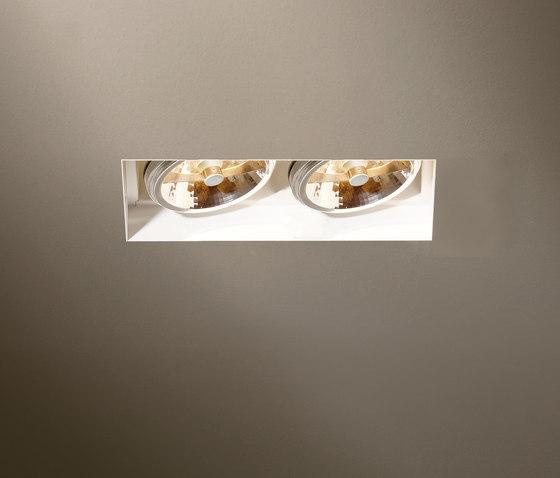 Projexxar 2 QR111 by TAL | General lighting