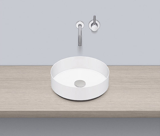 AB.KE375 by Alape | Wash basins
