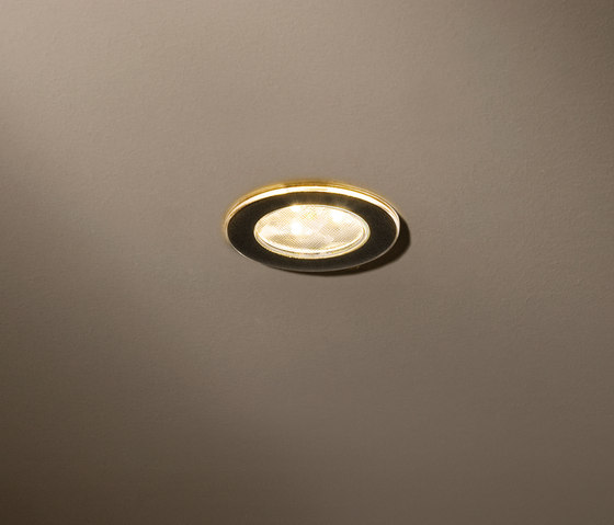Saturn Round by TAL | General lighting