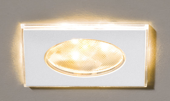 Saturn Square by TAL | General lighting