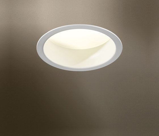 Siebe TC-DEL/TC-TEL by TAL | General lighting