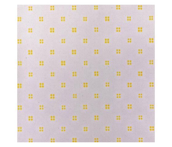 4610 Giallo by La Riggiola | Floor tiles
