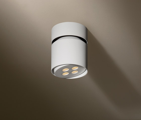 Thor PASCAL by TAL   General lighting