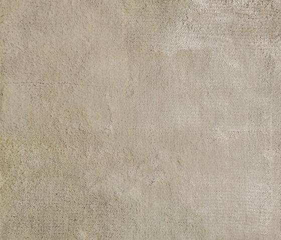 Gloss Mastic by Toulemonde Bochart | Rugs / Designer rugs