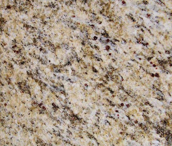 Scalea Granito Santa Cecilia by Cosentino | Mineral composite panels