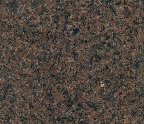 Scalea Granito Tropical Brown by Cosentino | Mineral composite panels