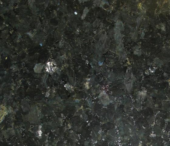 Scalea Granito Emerald Pearl by Cosentino | Mineral composite panels