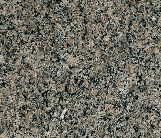 Scalea granitos cosentino scalea granito blue pearl for Granito blanco galaxy