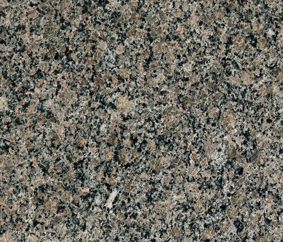 Scalea Granito Giallio Latina de Cosentino | Compuesto mineral planchas
