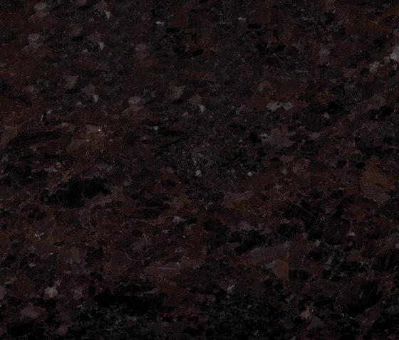Sensa Garbon Mirage von Cosentino | Mineralwerkstoff Platten